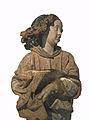 Ange agenouillé-Musée de l'Œuvre Notre-Dame (1).jpg