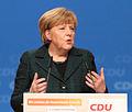 Angela Merkel CDU Parteitag 2014 by Olaf Kosinsky-3.jpg