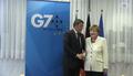 Angela Merkel Matteo Renzi 2014-06-05.png