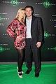 Angela Tricker Green Lantern (6025321915).jpg