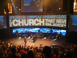 Angelus Temple Dream Center Service.jpg