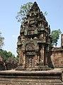 Angkor-Banteay Srei-14-Prasat-2007-gje.jpg