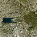 Angkor SPOT 1184.jpg