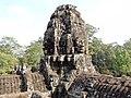 Angkor Thom Bayon 31.jpg