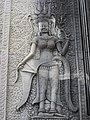 Angkor Wat 0481 (28020181986).jpg