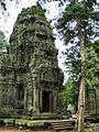 Angkor temple (1502075999).jpg