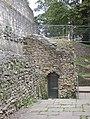 Anglian Tower York.jpg