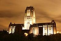 Anglican Cathedral at Night.jpg