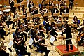 Ankara Gençlik Senfoni Orkestrası - AGSO.jpg