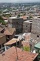 Ankara Kale 6793.jpg