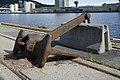 Anker Drammen havn.jpg