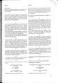 Anlage 15 und 16 Sachsen-Anhalt Verordnung und Gesetz zur Abänderung der Verordnung.pdf