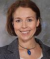 Anna Borgeryd.jpg