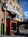 Anna Maria's Italian Restaurant.jpg