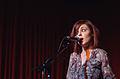 Anna Nalick at Hotel Cafe, 28 January 2012 (6788020575).jpg