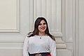 Anna Pernice, 2019.jpg
