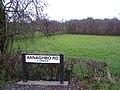 Annaghbo Road, Cumber - geograph.org.uk - 92443.jpg