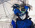 Annecy Carnaval (13337252685).jpg