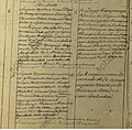 Annenkova1837.jpg
