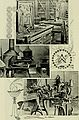 Annual catalogue of the North Carolina College of Agriculture and Mechanic Arts (1890) (14577548280).jpg