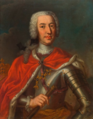 Anonymous German - Presumed portrait of Karl Albrecht of Bavaria, pair.png