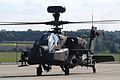 Another WAH-64D (4014722348).jpg