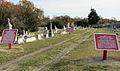 Anshe Chesed Cemetery (6541172165).jpg
