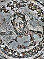 Antakya Arkeoloji Muzesi 1250395 nevit Retinex.jpg