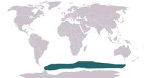 Antarctic Fur Seal area.png