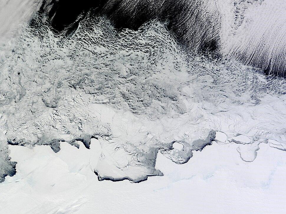 Antarctica.A2010287.0140.250m