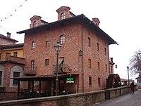 Antico Mulino Pancalieri.JPG