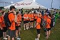 Antigua- Track and Field meet (7153783853).jpg
