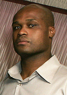 Antoine Walker American basketball player