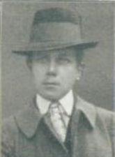 Anton Kovač.jpg