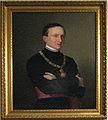 Anton Kržan MGZ.jpg