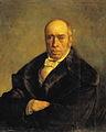 Antonio Alcalá Galiano, conde de casa y valencia.jpg