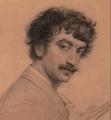 Antonio de La Gandara self portrait.png