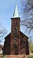 Antoniuskirche Sönnern.jpg