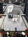 Antony cimetière juif tombe d'enfant.jpg