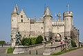 Antwerp Belgium Het-Steen-01.jpg