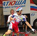 Antwerpen - Tour de France, étape 3, 6 juillet 2015, départ (220).JPG