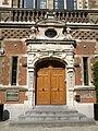 Antwerpen Jongensweeshuis16.JPG