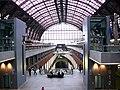 Antwerpen centraal station.JPG