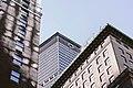 Apartment windows in new york (Unsplash).jpg