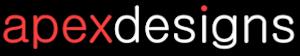ApexDesignsEntertainmentLogo2012.png