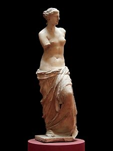https://upload.wikimedia.org/wikipedia/commons/thumb/3/3d/Aphrodite_of_Milos.jpg/226px-Aphrodite_of_Milos.jpg