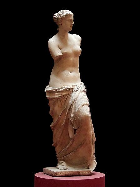 File:Aphrodite of Milos.jpg