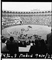 Aplin B13436 Spain1968 Madrid Bullfight 0008 (40485347393).jpg