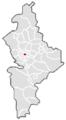 Apodaca (Nuevo León).png