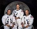Apollo 11 Crew.jpg